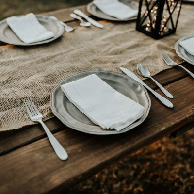 3 Reasons Why We Should Give Thanks In All Circumstances